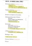 Riconsacrazione 19-3-2000.jpg